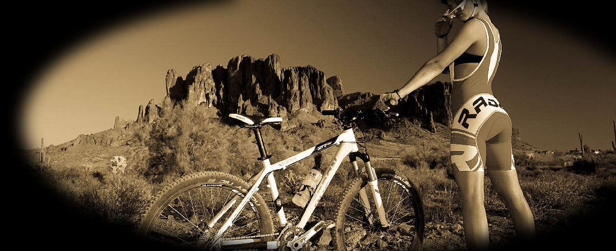 background-MTB