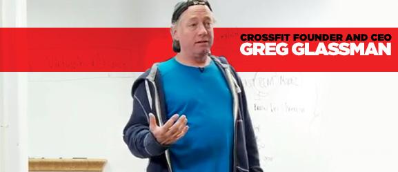 greg-glassman