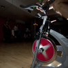 Spinning & Bike Program
