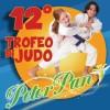 """12° Trofeo """"Peter Pan"""" di JUDO"""