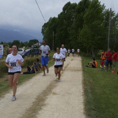 Mud run Gym Center030