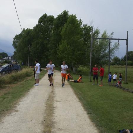 Mud run Gym Center042