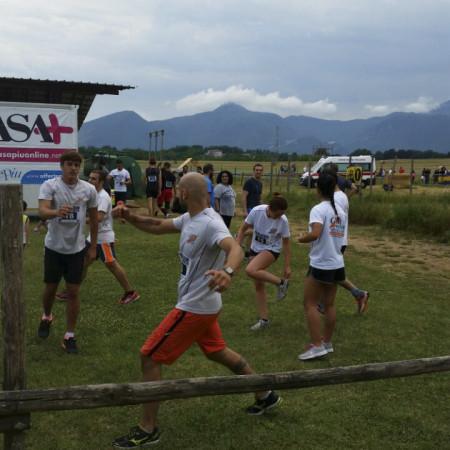 Mud run Gym Center044