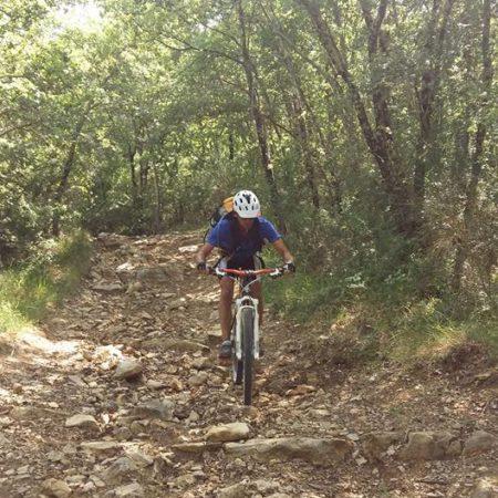 Chianti Trail (13)