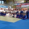 Buona estate dal Judo Gym Center
