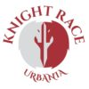 Knight race, ancora fango per gli atleti del Gym Center