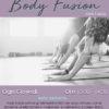 Body Fusion, Novità in arrivo