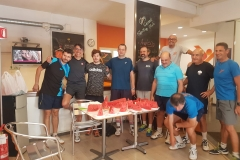 torneo-Tennis-tavolo-1