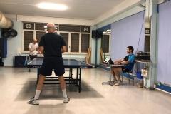 torneo-Tennis-tavolo-10-e1531174363716