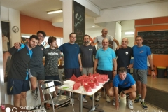 torneo-Tennis-tavolo-7