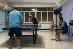 torneo-Tennis-tavolo-9-e1531174404835