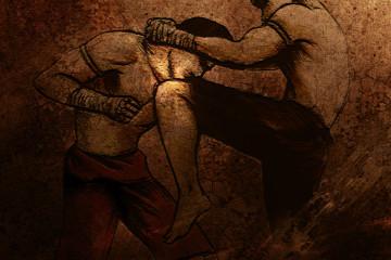 La storia del Muay Thai