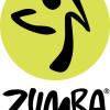 Zumba – Strong by Zumba