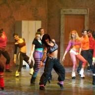Danza e Balli
