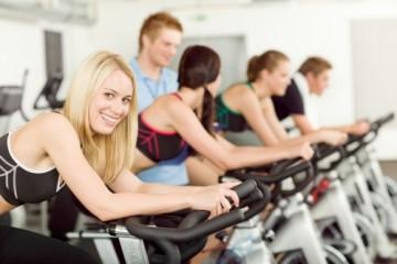 Cosa è il Fitness