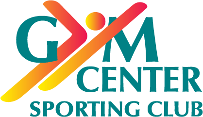 Esercizi Dorsali del Gym Center sporting club,Lat Machine - lezione 1 - www.gymcentersc.com