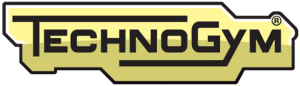 tecnogym-gymcenter-roma