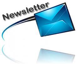 Newsletter Settembre 2014