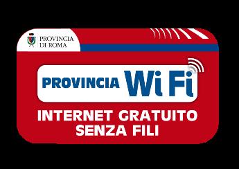 provincia_wifi_logo_d0