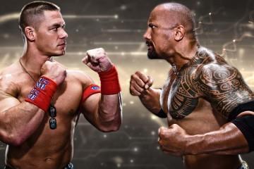 Palestra MMA a Roma