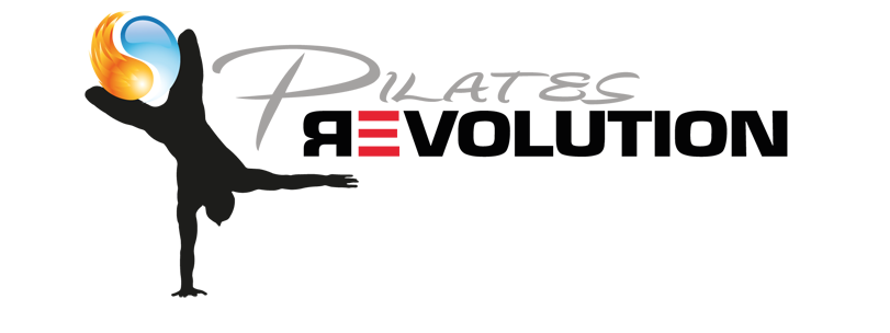 Pilates revolution