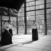 Aikido e la sua storia