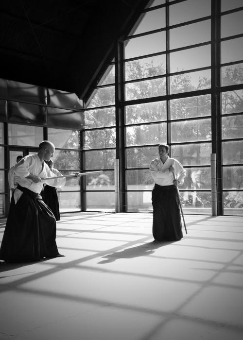 Aikido_GymCenter