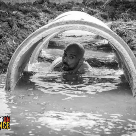 Mud run Gym Center004