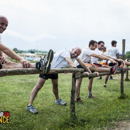Mud run Gym Center006