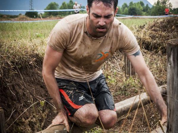 Mud run Gym Center009