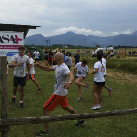 Mud run Gym Center044