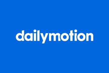 Gym Center ora ha anche il suo canale Daylimotion