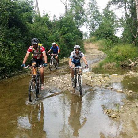 Chianti Trail (11)