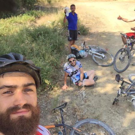 Chianti Trail (7)