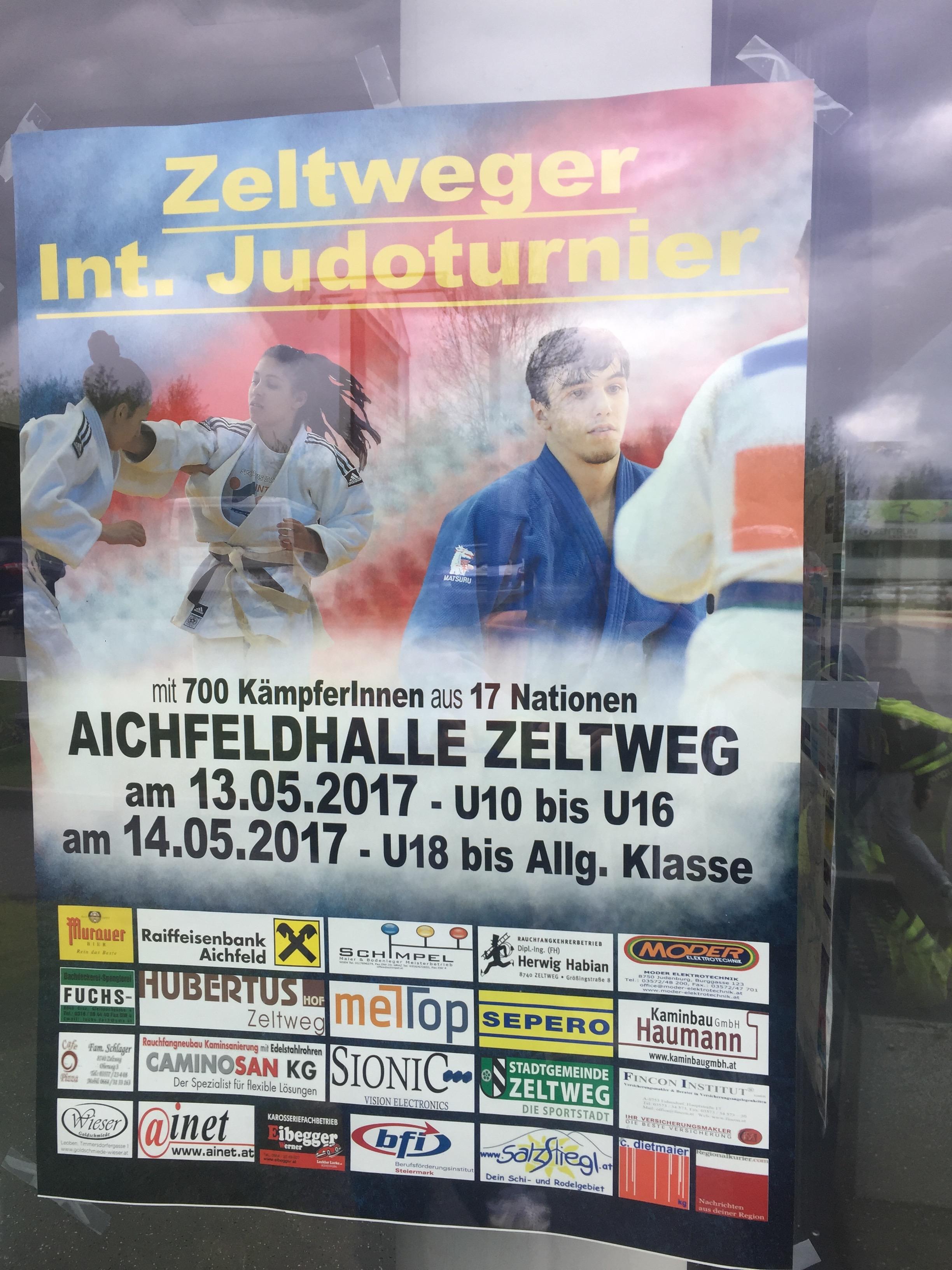 gara austria