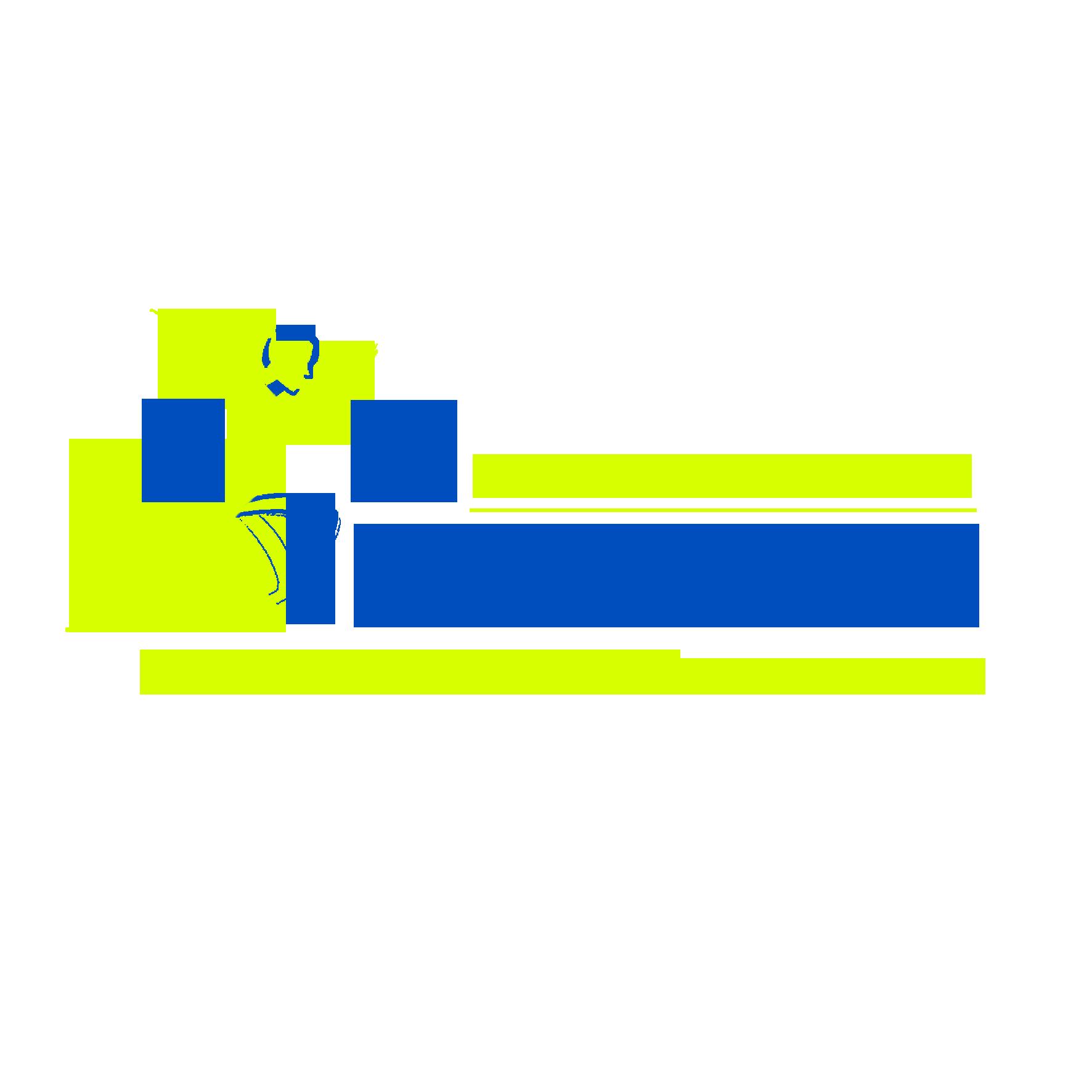 www.gymcentersc.com