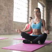 yoga-aforismi-200×200