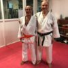 Soft Karate, il Karate per la tua età