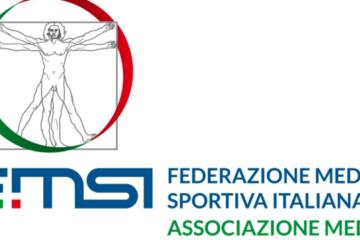 Suggerimenti della FMSI per evitare la diffusione del Coronavirus negli impianti sportivi
