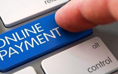 Pagamenti On line